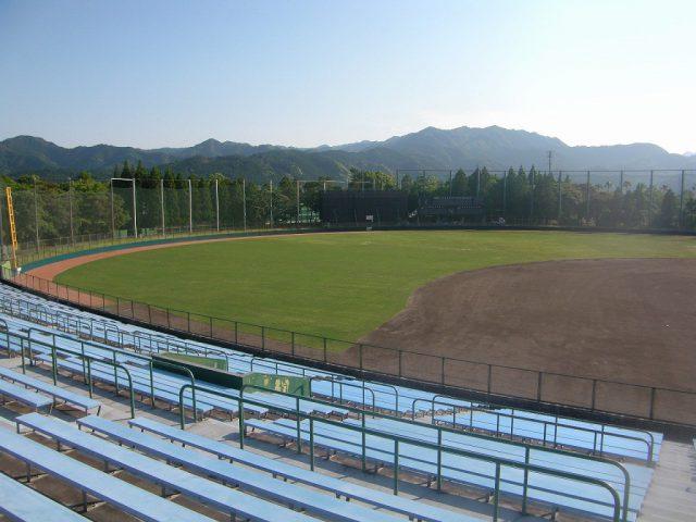 平成26年度 宮崎総合運動公園 ひむかスタジアム グラウンド改修工事